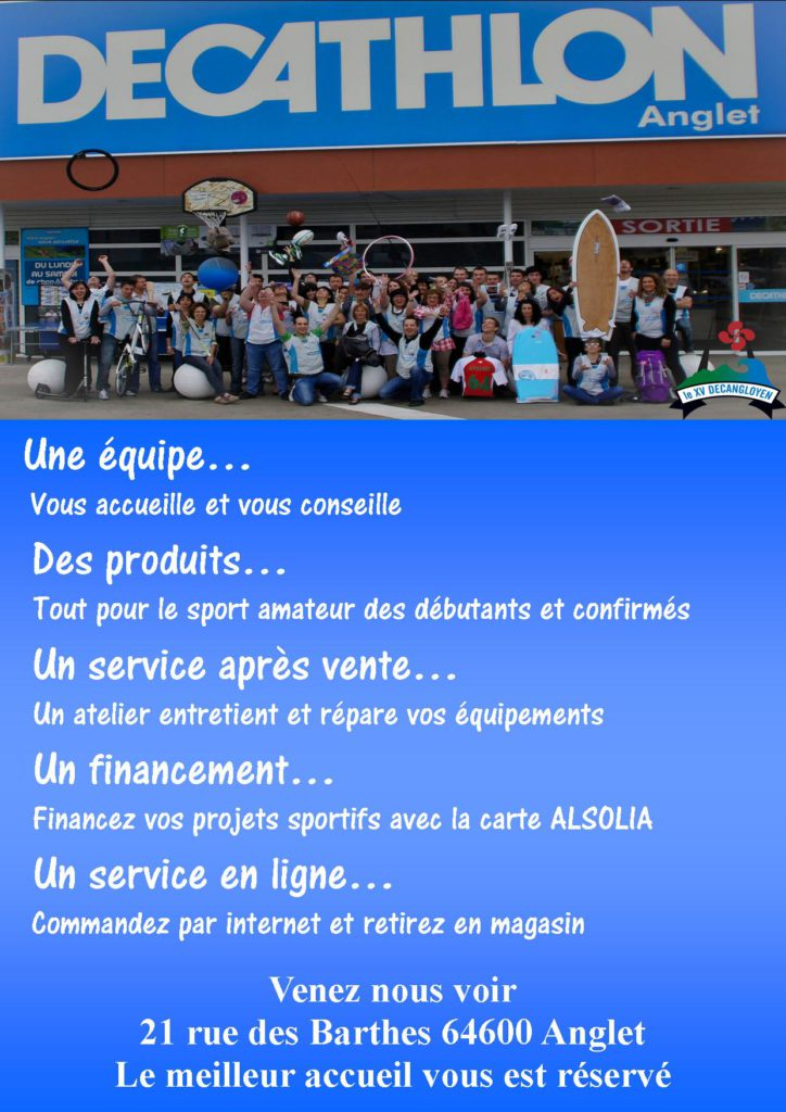 decathlon-anglet